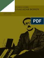 Salazar 29ene