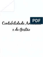 Contabilidade Analítica e de Gestão.pdf