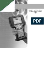 375 Field Comunicador