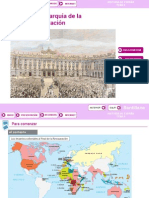 Tema 9 la monarquia de la restauracion-Santillana.pdf