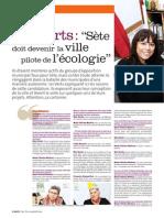 Verts-292SETE.pdf