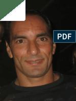 Edmundo (Futebolista)