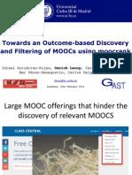 EMOOCs 2014 Research Track 1_Leony_Scaffolding