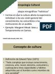 antropologc3ada_clase21