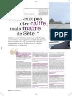 Philippe Sans-oct-2012 .pdf