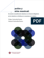 Percepcion y expresion musical.pdf