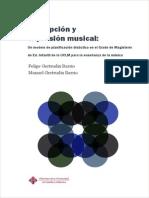 Percepcion y expresion musical.pdf