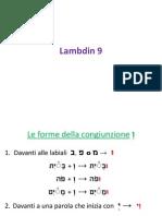 11_Lambdin 9