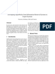 MIT Research Paper