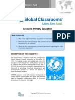 access to primary education background guide1