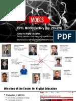 EMOOCs 2014 Experience Track 2_Jermann