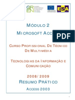 Access2003.pdf