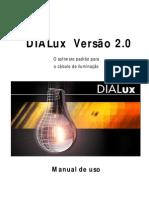 Manual_P