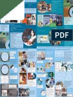 Identifying Pirate CD Dvd Spanish