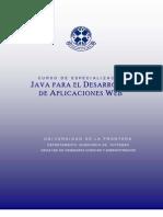1227645634Curso_Java