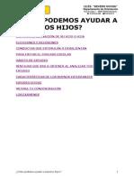 AYUDAMOS_A_NUESTROS_HIJOS.pdf