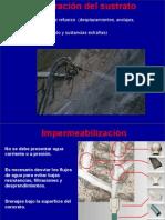 Concreto Proyectado y Nuevas Tecnologias Parte 03