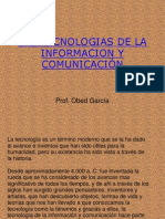 tecnologiadelainformacionycomunicacion-100201211234-phpapp01