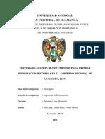 PALOMINO ARCE KENENDY.pdf
