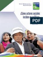 ASOCAM Serie IPP. Editado Copy