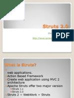 0_struts2-100805012753-phpapp01