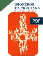 Manual 2014 40 Juegos Enga Naranja Trans