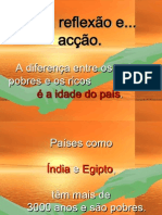 Atitude(Portugal)