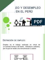 Diapos Realidad II (1)