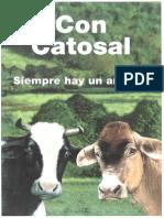 Catosal-