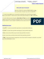 Tabela_Financeira