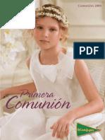 comunion_0109