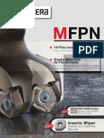 MFPN Brochure WEB Spanish