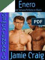 CDC001JC.pdf