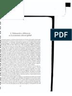 Lectura 12. Appadurai. Dislocación y diferencia en la economía cultural global.pdf