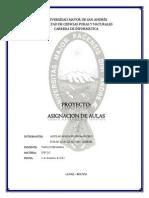 Proyecto Documento Oficial.docx