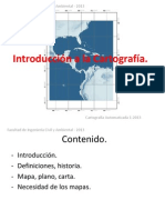 1-introduccic3b3n_a_la_cartografc3ada.pdf
