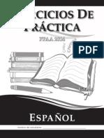 2014 Fejercicios Fde Fpractica_espanol Fg7!2!20-14