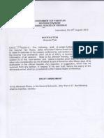income tax 2002 amendment