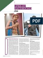 Gazette-Portrait-Didier super-284SETE.pdf