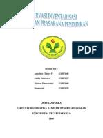 4.18(Aninditha Fenika Mariana Rahmawati)(Tugas+Observasi+Inventaris)