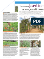 Gazette-Jardin antique med.pdf