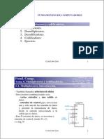 Tema 6 - Multiplexores y codificadores.pdf