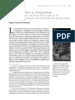 n3_6.pdf