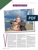 Jean-Louis Zardoni.pdf