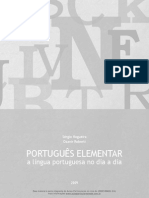 Ortografia - uso das letras.pdf