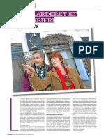 Pascal Larderet et Josy Corrieri.pdf
