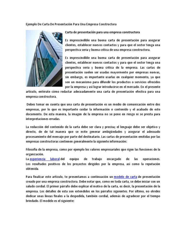 Dorable Ejemplos Experimentados De Curriculum Ornamento - Colección ...