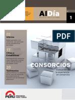 RevistaOSCE.pdf