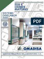 muebles para la industria farmaceutica.pdf