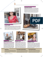PORTRAITS-gazette.pdf